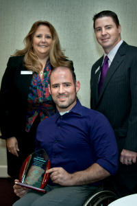 Doug Garner Award-Tyler_small