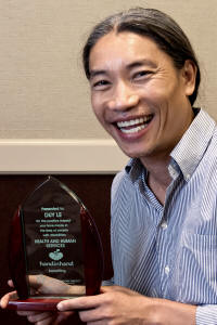 Duy Le-Award_small
